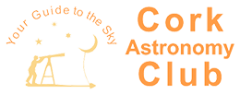 Cork Astronomy Club