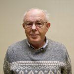 Garry O'Brien