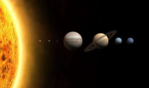 By WP - Planets2008.jpg, CC BY-SA 3.0, https://commons.wikimedia.org/w/index.php?curid=45708230